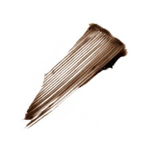 Beautifully Bare Sheer Tint Brow Gel, Medium