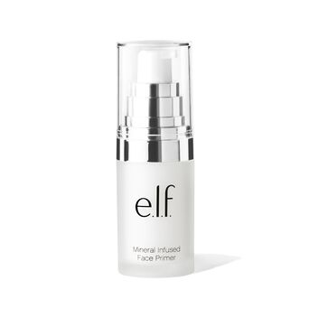 Mineral Infused Face Primer- Small,