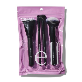 Complexion Perfection Brush Kit,