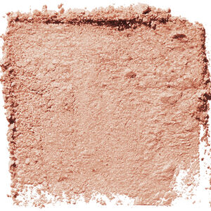 Baked Eyeshadow, Enchanted
