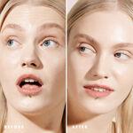 Poreless Face Primer- Small,