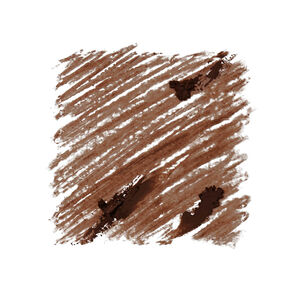 Instant Lift Brow Pencil, Neutral Brown