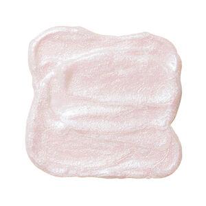 Pop of Glitter Gel, Twinkle Pink