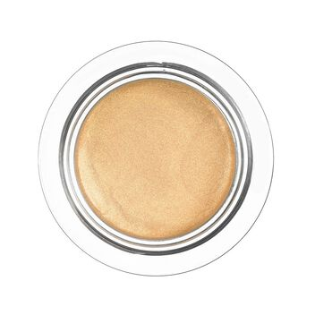 Smudge Pot Cream Eyeshadow, Gotta Glow