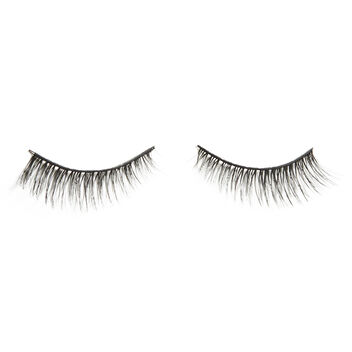 Winged & Polished Luxe Lash Kit,