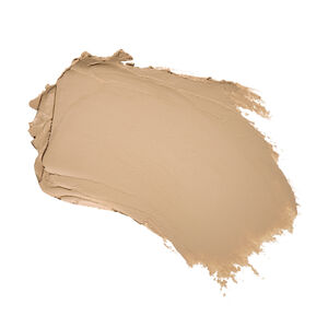 Putty Eye Primer, Cream
