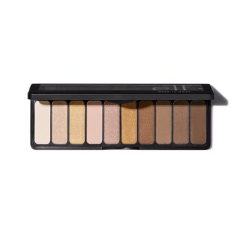 Need It Nude Eyeshadow Palette,