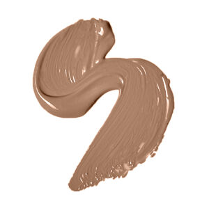 16HR Camo Concealer, Tan Walnut - tan with cool-neutral undertones