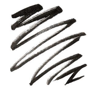 Eyeliner Pen, Black