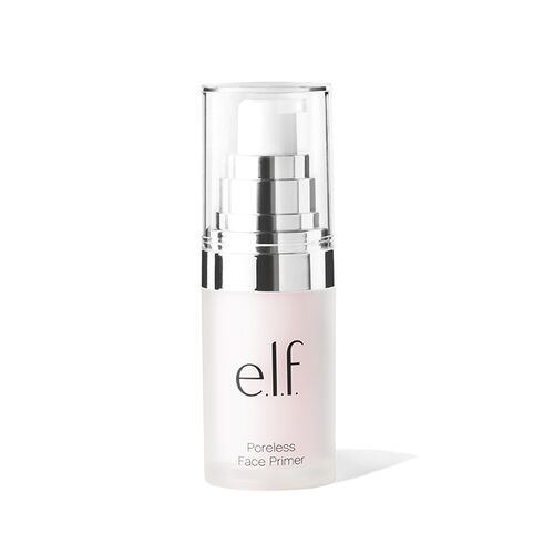 Poreless Face Primer- Small