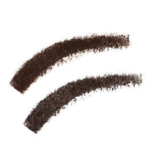 Shadow & Liner Duo Stix, Brown