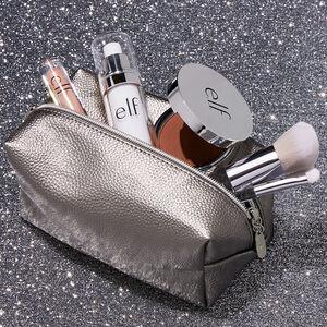 Large Glam Case,