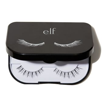 Luxe Lash Holder,