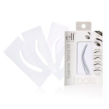 Eyebrow Stencil Kit,