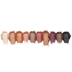 Mad for Matte Eyeshadow Palette - Summer Breeze,