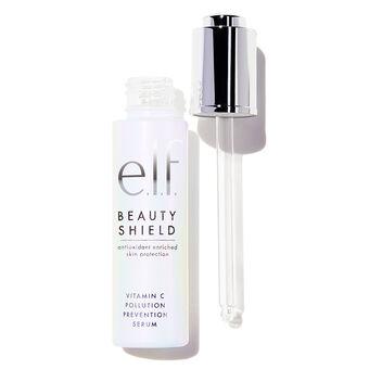 Beauty Shield Vitamin C Serum,