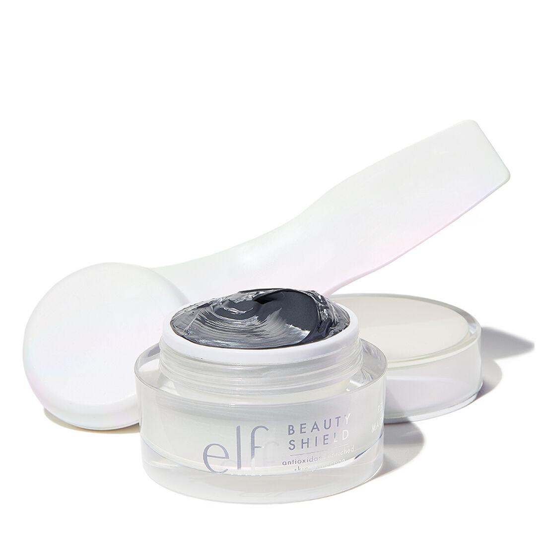 Beauty Shield Magnetic Mask Kit,