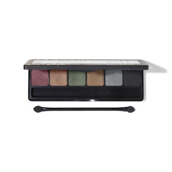 90's Mood Eyeshadow Palette,