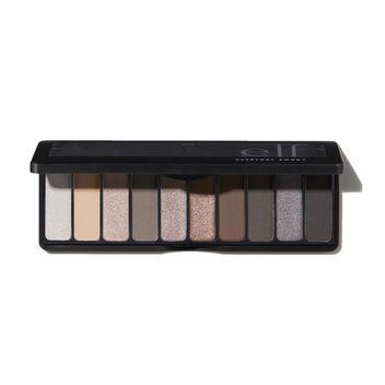 Everyday Smoky Eyeshadow Palette,