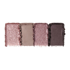 Bite-Size Eyeshadow, Rose Water