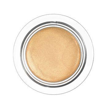 Smudge Pot Cream Eyeshadow, Gotta Glow