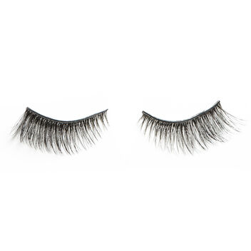 Winged & Bold Luxe Lash Kit,
