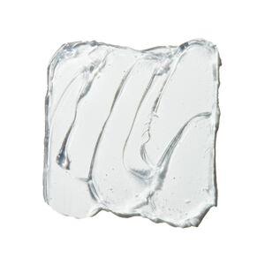 Mineral Infused Face Primer- Large,