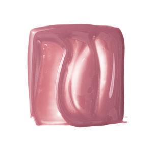 Lip Plumping Gloss, Sparkling Rosé