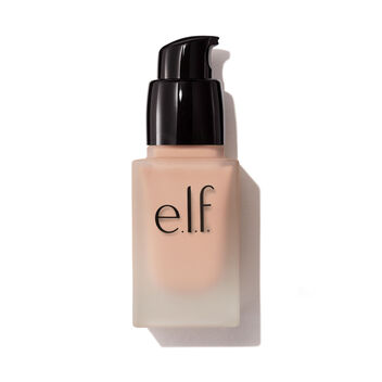 Flawless Finish Foundation, Natural - fair-light with neutral undertones