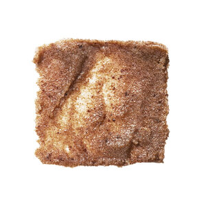 Lip Exfoliator, Brown Sugar