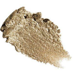 Long-Lasting Lustrous Eyeshadow, Toast